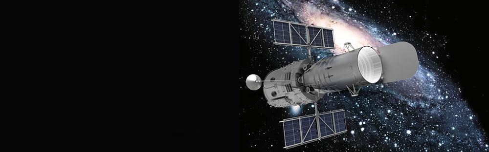 BA_Industrie spatiale-2.jpg