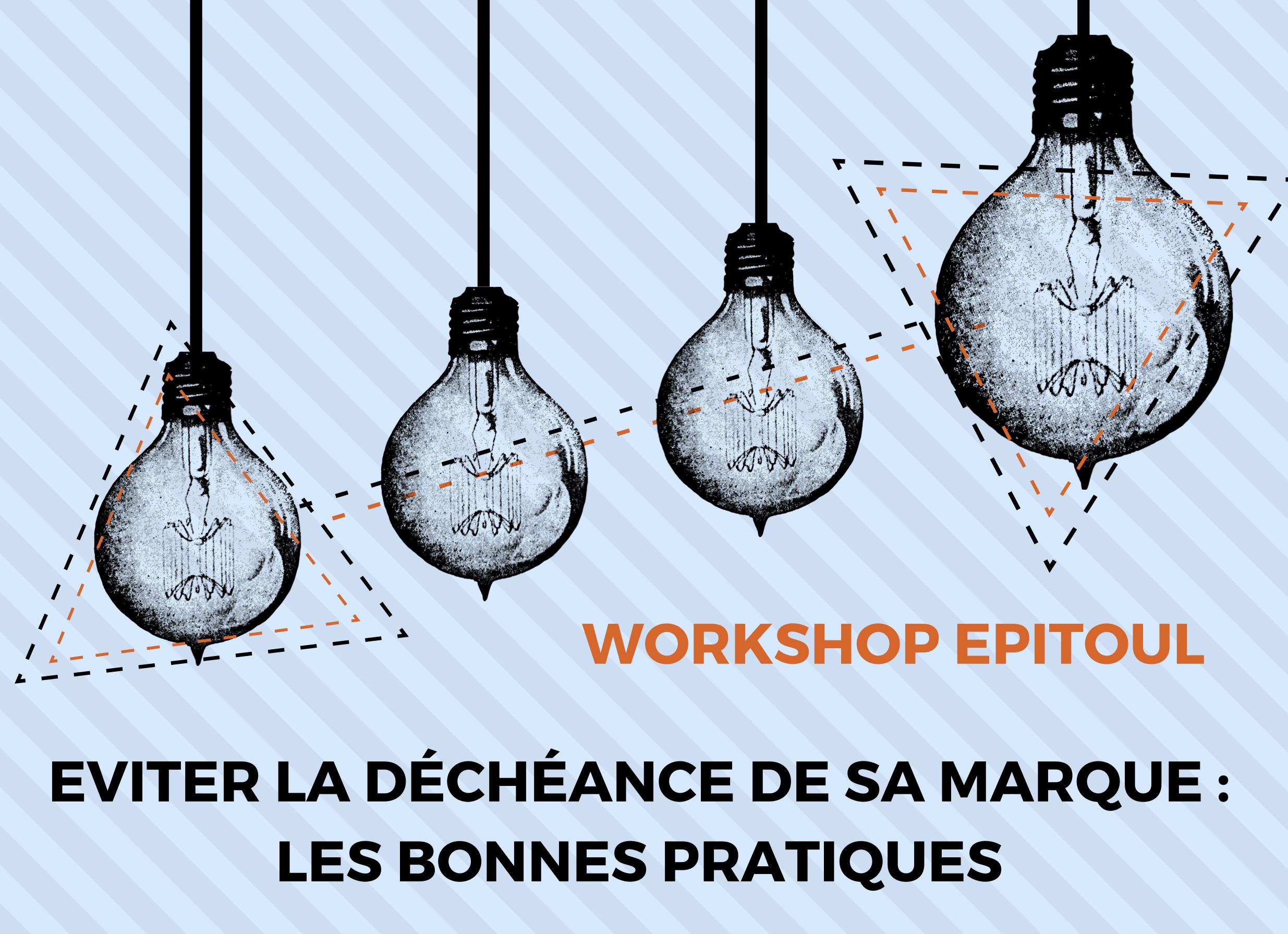 Bandeau.Workhop.2019.1.jpg