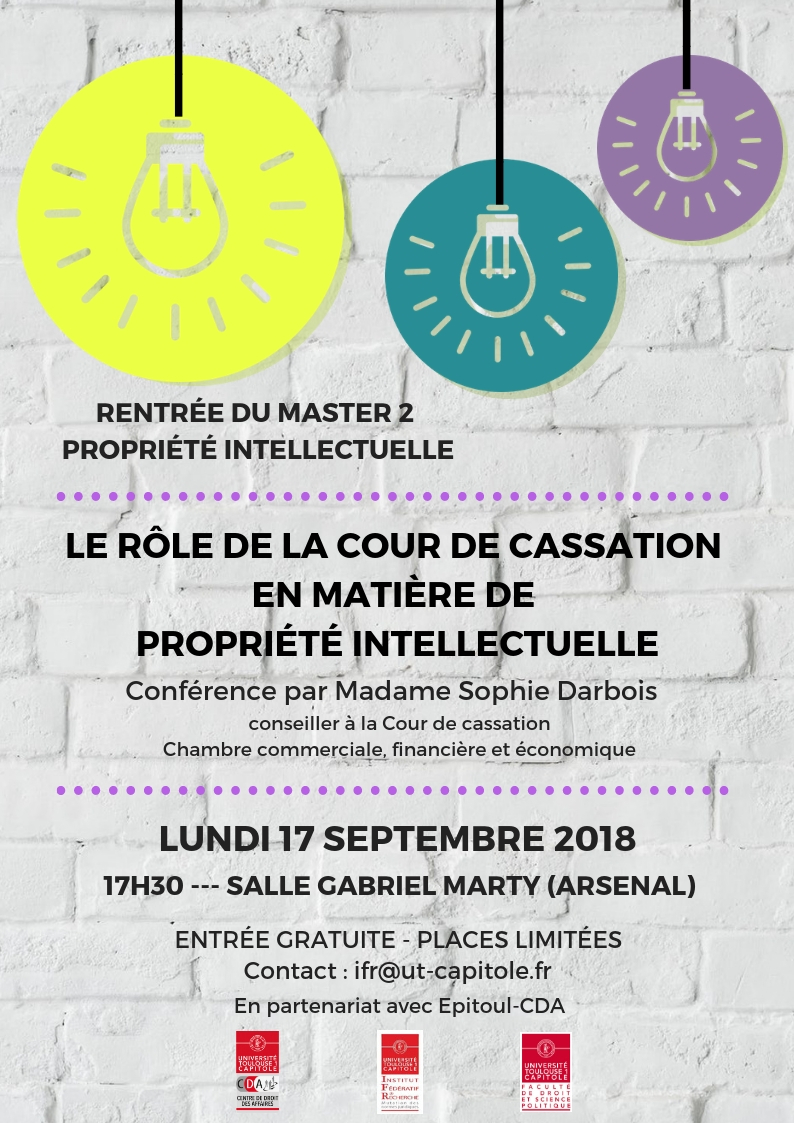 Conf Toulouse 17 09 18.jpg