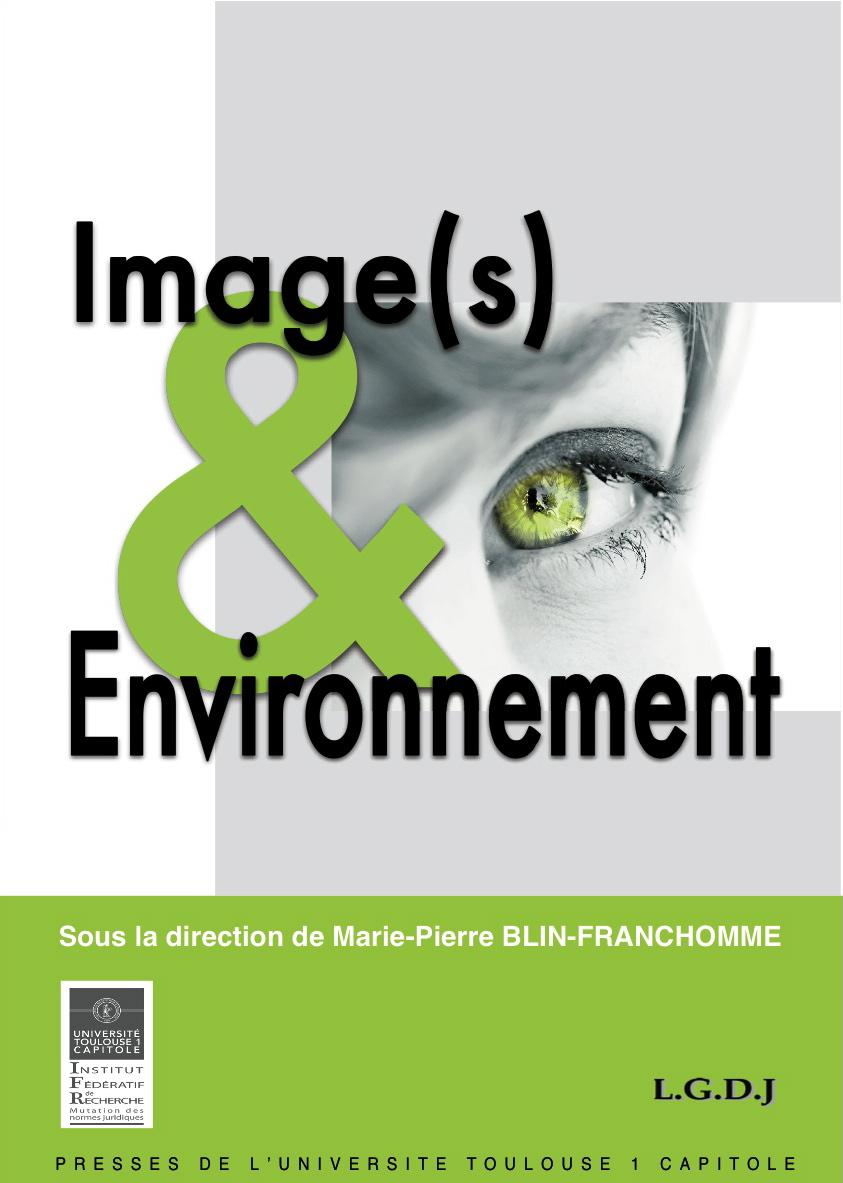 couv-image-environnement.jpg