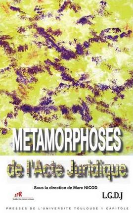 metamor.jpg