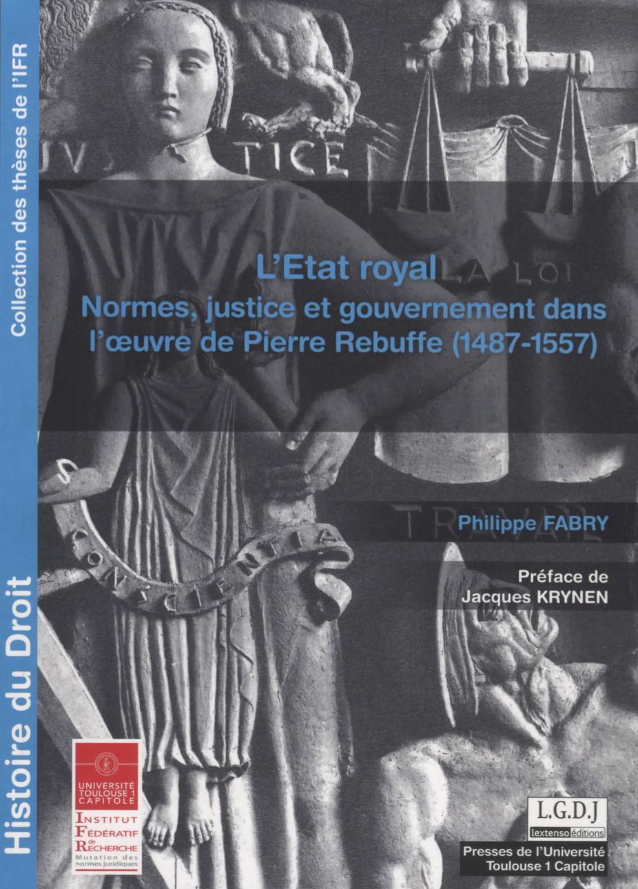 Thèse IFR Hist.Droit.jpg